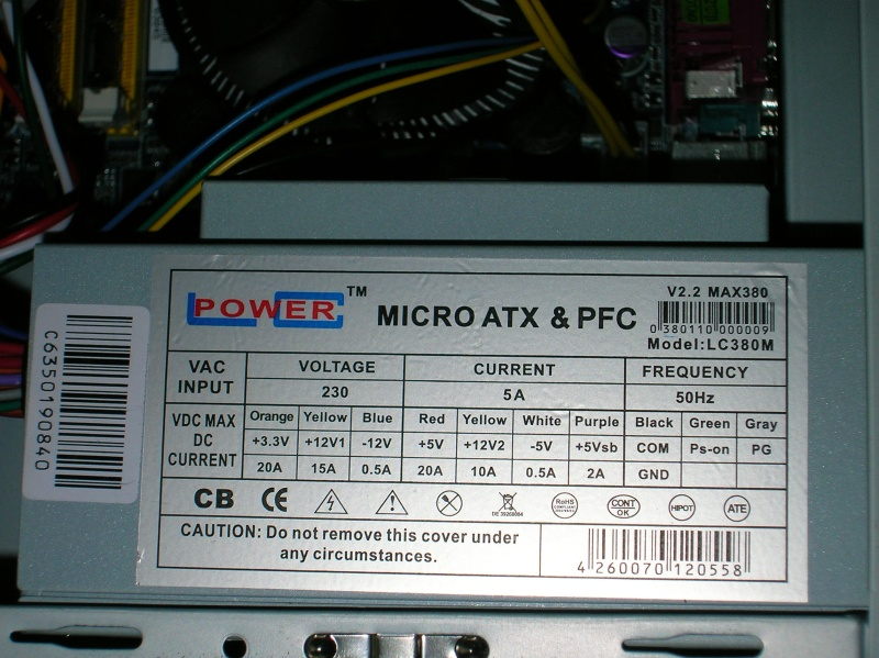 http://tuan.chez-alice.fr/ventes/hardware/pc/alim.jpg