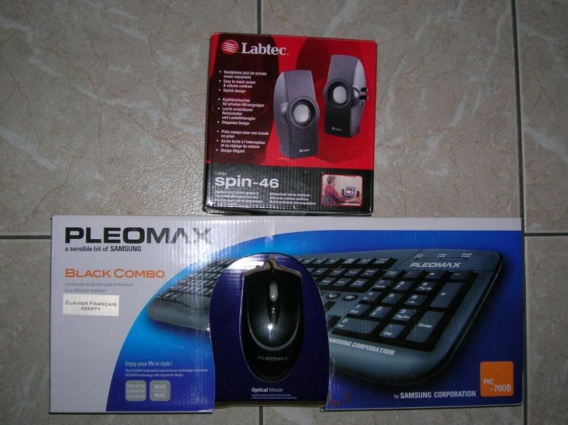 http://tuan.chez-alice.fr/ventes/hardware/pc/clavier.jpg