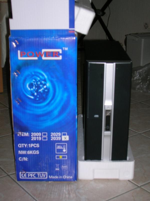 http://tuan.chez-alice.fr/ventes/hardware/pc/devant.jpg